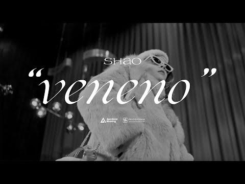 SHAO – Veneno