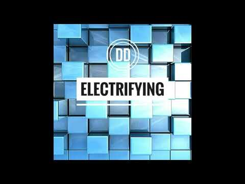 Electrifying - Big Room House (Extension Edit)