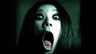 Kayako Saeki sound