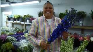 Beautiful Wedding Flowers Centerpieces Flowers For Your Wedding