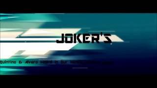 Winter Set 2014 Vol 5!!!! (The Joker