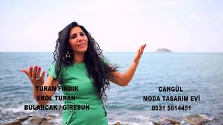 Ayşe Karaçam    -    Giresun'a Gidelim Mi Yar  Resimi