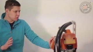 AS-2700® окрасочный аппарат на каждый день от ASpro - качество и доступная цена!