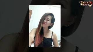 X - Factor Bất Bại Clip 3 -  Thy Nguyễn