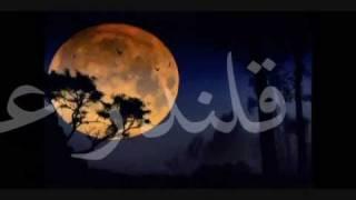 Qalandar ILM Ali Shah Jilani (FAQR-E-Qalandar)