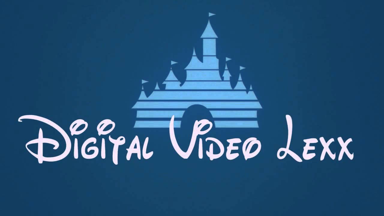 Программы для раскрутки в youtube