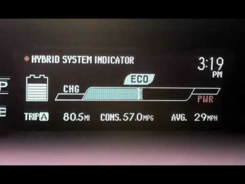 Hqdefault on 2006 Toyota Prius Hybrid Battery Replacement