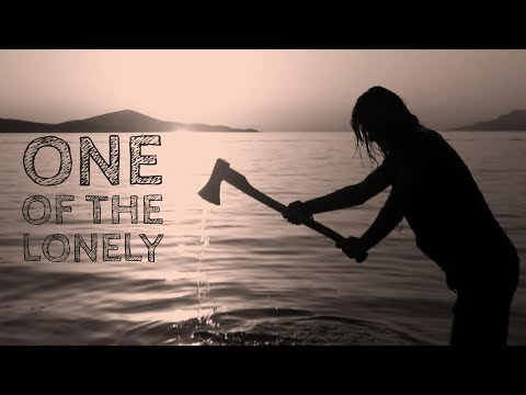 ''One of the Lonely'' by Tiffany 360 | YOU'LL NEED TO LISTEN TWICE!