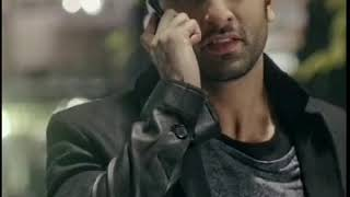 Ae Dil hai mushkil movie heart touching scene