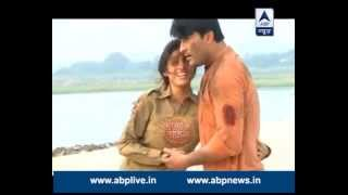Diya Aur Baati Hum: Sandhya completes mission; hugs Sooraj after long