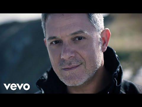 Letra Alejandro Sanz - El Trato