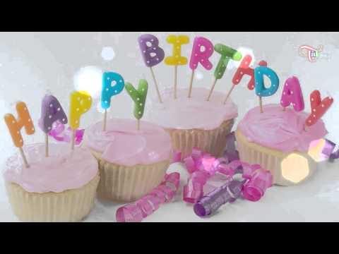 [kara] Khúc hát mừng sinh nhật