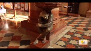 Church of St. Anastasia - Inside Verona - ENG