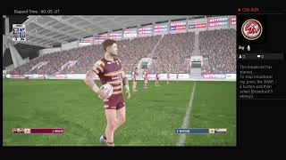 Playing rugby league live 4