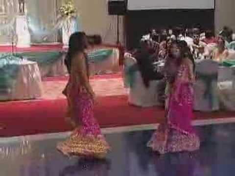 Rima S Sweet 16 Part 8 Youtube