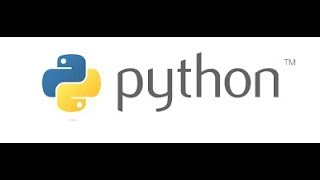 Install and Run Python 3