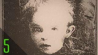 5 Creepy & Mysterious Documentary Videos
