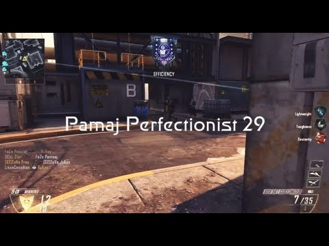 FaZe Pamaaj: Pamaj Perfectionist - Episode 29