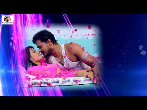 #DJ_Song #Pramod_Premi दोगलवा मारत$ ऐ माई !!Dogalawa Marata A Mai || New Bhojpuri Song 2019