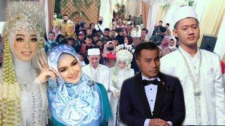 KISAH YANG KU INGINKAN Siti Nurhaliza feat Judika-COVER