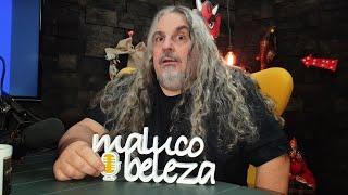 António Freitas - Radialista - Maluco Beleza LIVESHOW