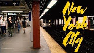 I'm Still New York mp3