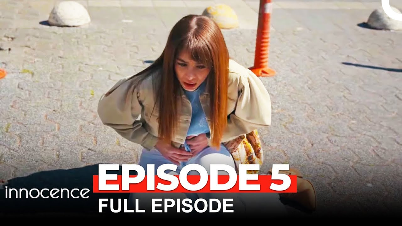 Download Innocence Episode 5