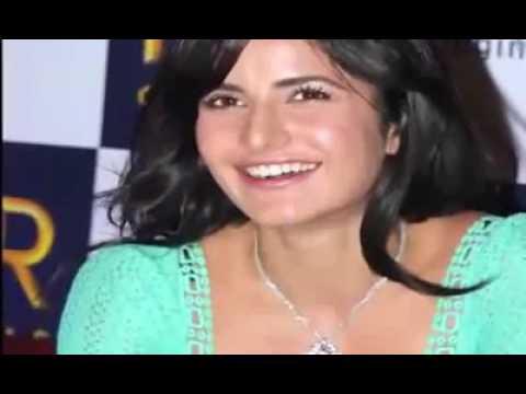 Katrina Kaif MMS Video Leaked Online Katrina Kaif Bollywood Wardrobe Malfunction