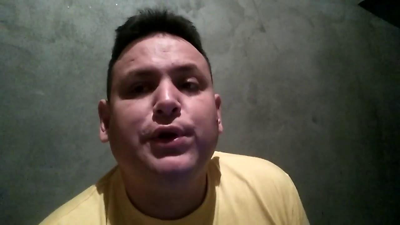 PROFECIAS PARA VENEZUELA ALZAMIENTO MILITAR REGRESO A UNIVERSIDADES ROBO DE CARROS VIRUELA LUZ GAS