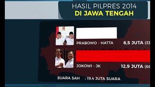"Teror Pembakaran Kendaraan, Ganjar Pranowo Sebut Aksi Pelaku Gaya ""Ninja"" - AIMAN"