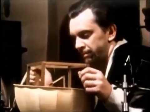 Johannes Kepler: Mysterium Cosmographicum