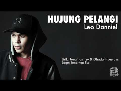 Leo Danniel - Hujung Pelangi (Official Video Lirik)