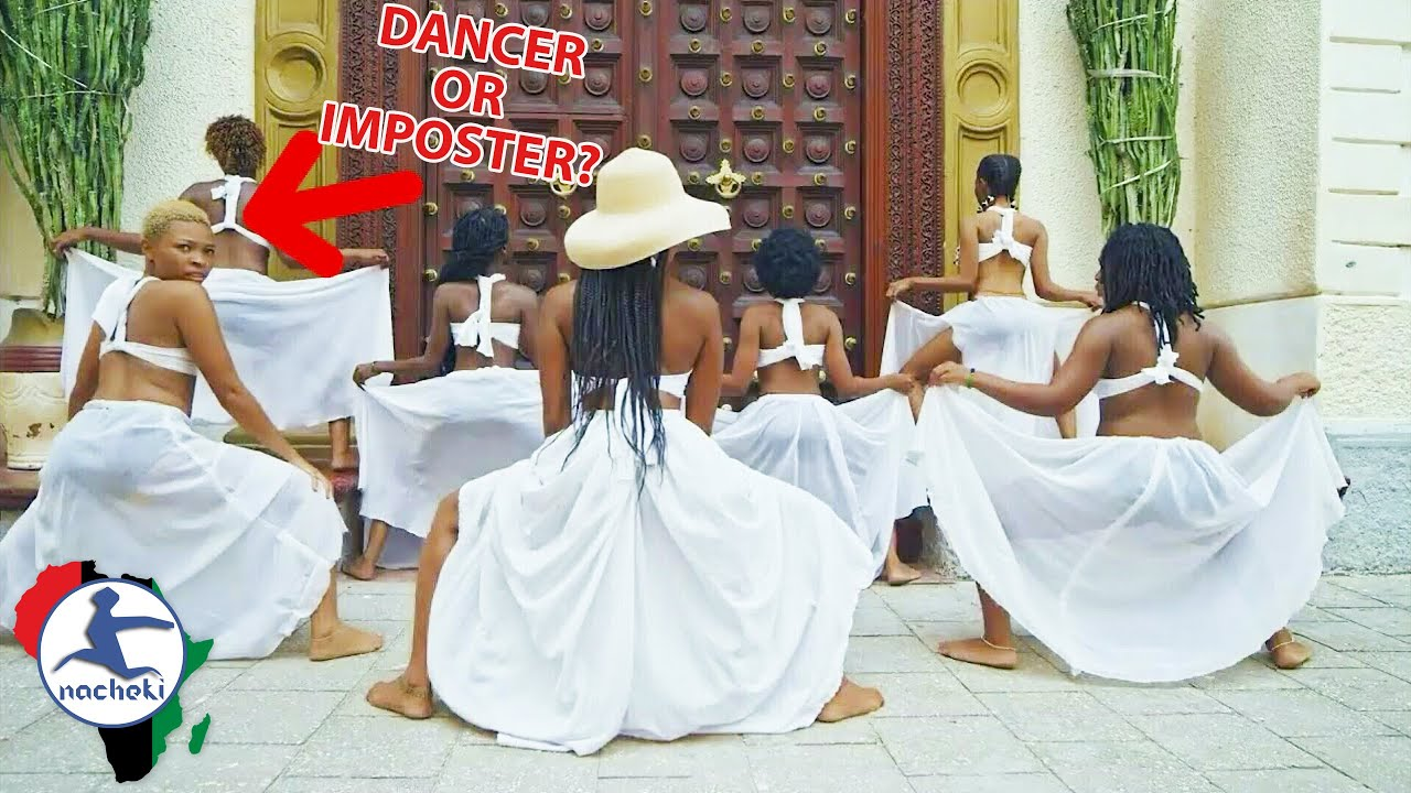 Top 10 African Musicians who are Surprisingly Great Dancers