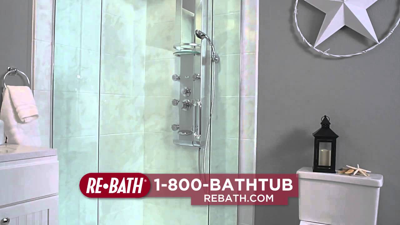 Rebath San Antonio Ads For Rebath In San Diego Ca Planning A