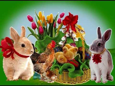 Gründonnerstag Ist Heute Für Euch Ein Sehr Schönes Osterfest