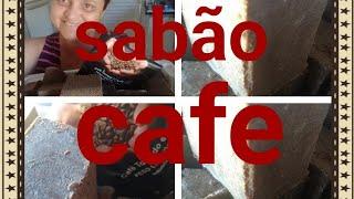 gostei 😱👍sabão de café panelas brilhando 🤗🤗🤗