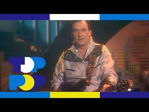 John Spencer - Johnny Vergeet Me Niet