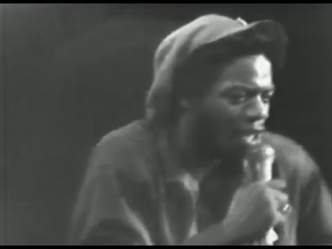Parliament-Funkadelic - Red Hot Mama - 11/6/1978 - Capitol Theatre (Official)