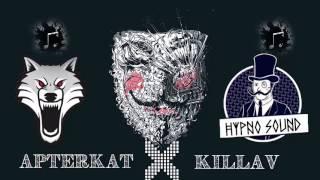 Gambar cover Pop Dat vs Beast Mode vs Whistle Wars (ApterKat X KillAV Mashup)