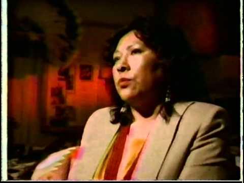 Power of Dreams - Native American dream