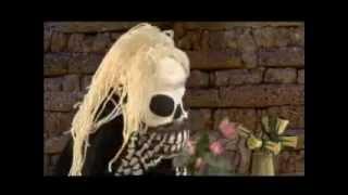 Cuento - La Muerte Madrina