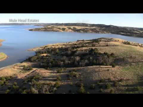 The legendary majestic ranch 12 600 acres up for auction for Majestic ranch