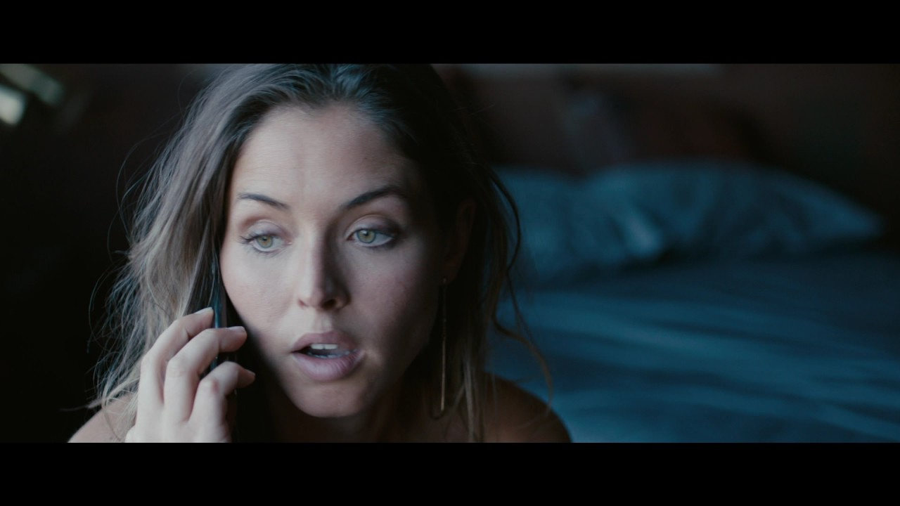 vapaa Christy Mack porno videot