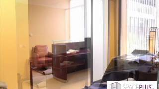 Space Plus Llc - Room Dividers / Office Dividers: Easy Installation