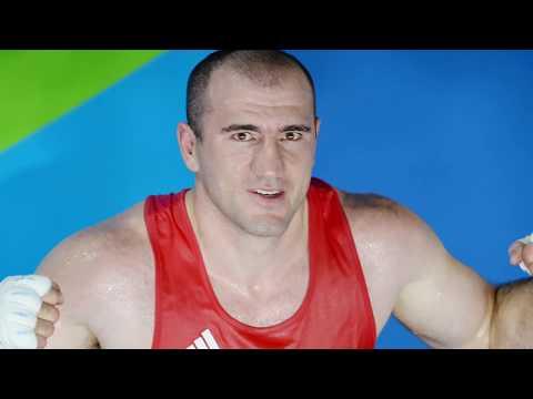 Почему в Азербайджане нет профессионального бокса? Программа