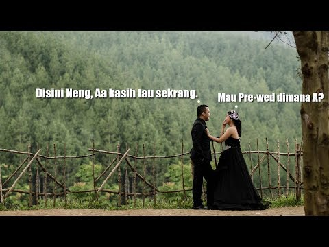 ayo-pilih..!!-lima-lokasi-foto-pre-wedding-favorit-di-bandung