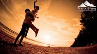 ★ Best Uplifting & Emotional Trance Of 2013 (Year Mix) ★