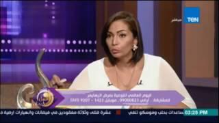 د . طارق توفيق التشابه بين أل زهايمر وتصلب الشرايين وكيف نميز أل زهايمر