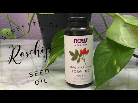 [5]-benefits-of-rose-hip-seed-essential-oil