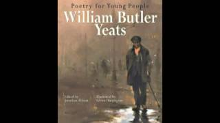 Poemas de William Butler Yeats